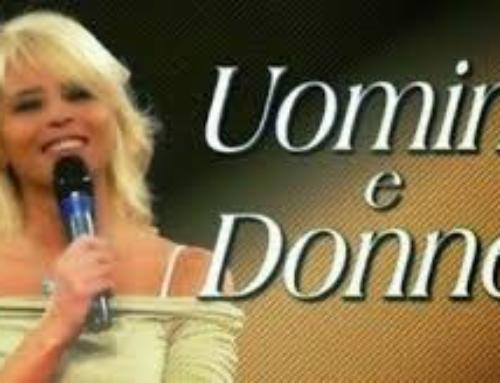 La storia di Uomini e Donne: dagli esordi ad oggi