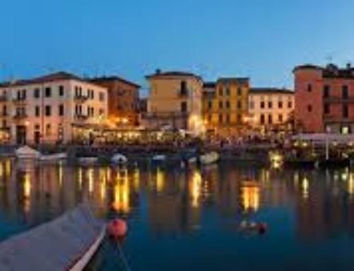 Ecco come trovare il tuo hotel ideale a Desenzano