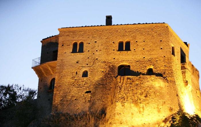 Castello-di-Valsinni