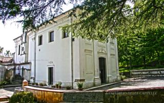 Santuario-delle-Cappelle-Laino-Borgo