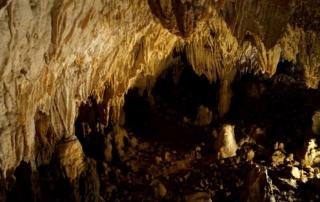 grotta-del-romito
